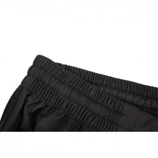 Endura HUMMVEE waterproof bike shorts black (E8087BK)