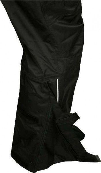 Endura Damen-Regenhose WMS GRIDLOCK II schwarz (E6066)