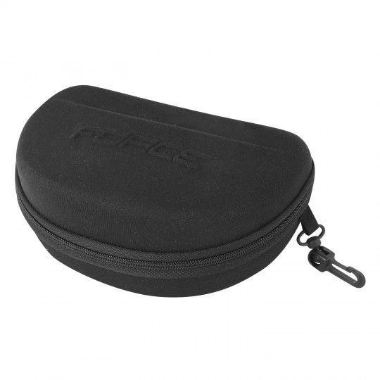 Force AEON Rad-/ Sportbrille schwarz/rot 5