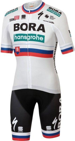 Set Bora Hansgrohe 2020 slovakischer Meister 1