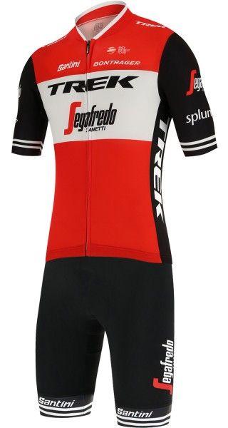 Trek - Segafredo 2019 (RSL) Radsport-Set 1