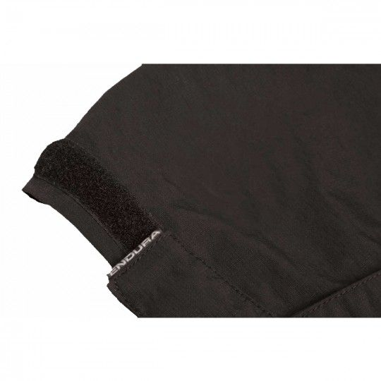 Endura HUMMVEE MTB Outdoorhose schwarz 6