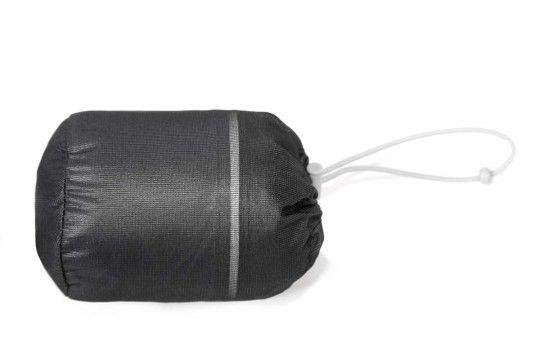 Endura FS 260 Pro Adrenalin II Regenjacke schwarz 7