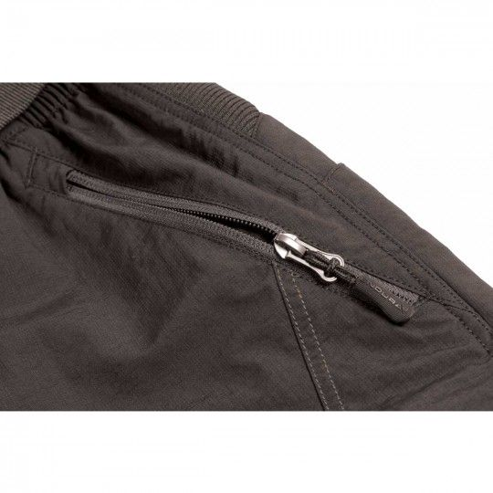 Endura HUMMVEE MTB Outdoorhose schwarz 7