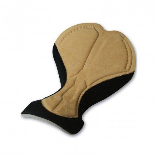 Nalini Sitzpolster UCN (Ultra Comfort Nalini)