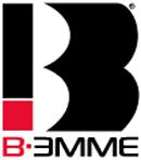 BIEMME