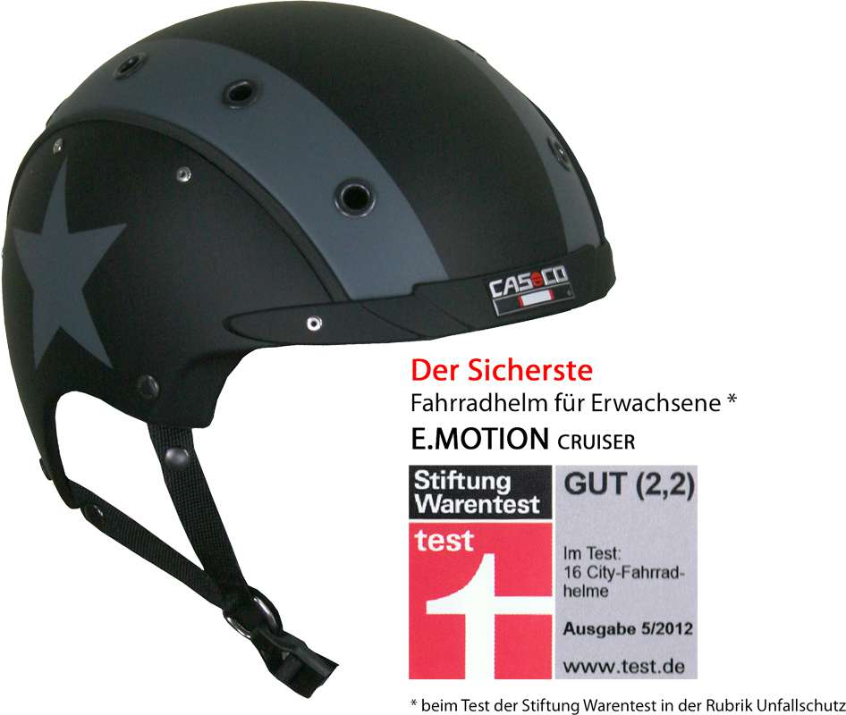 Amazon.com : Lumos Kickstart Helmet : Sports & Outdoors