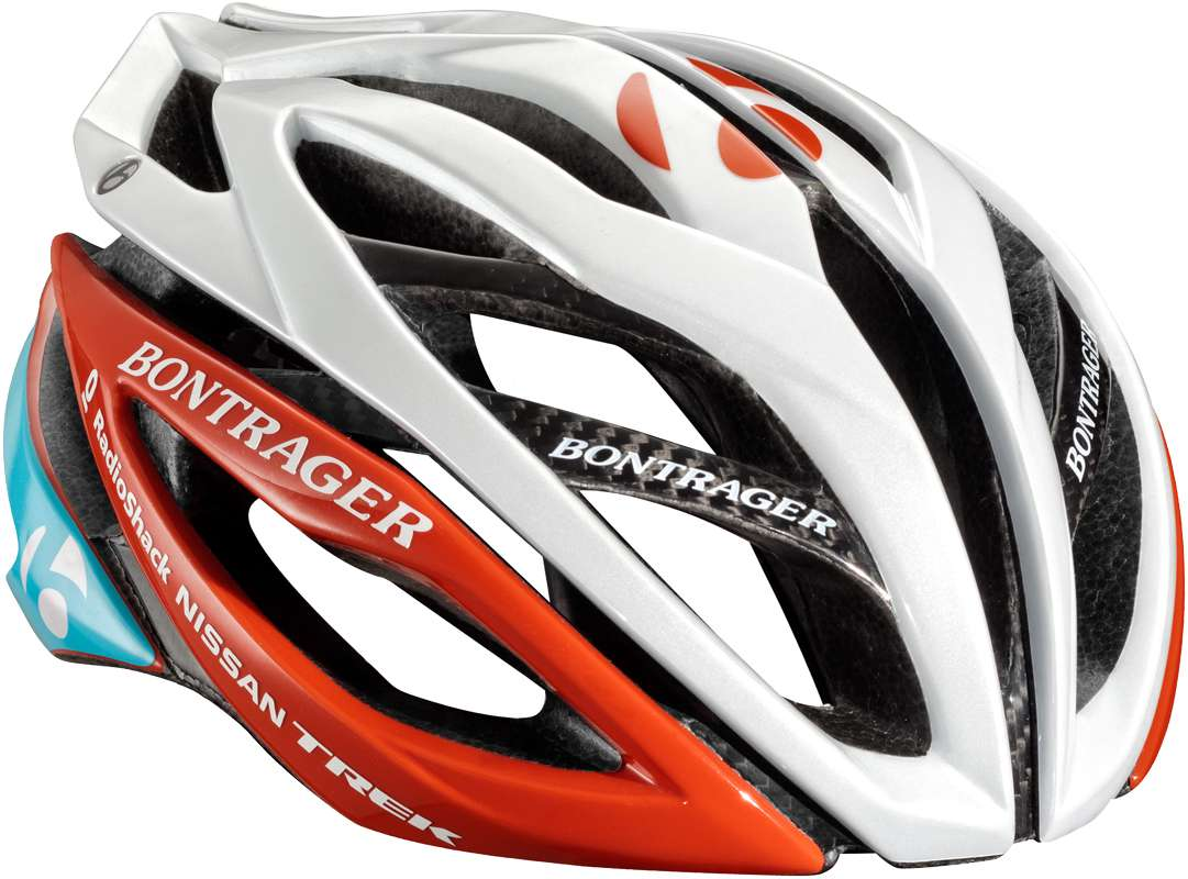 Radioshack-Nissan-Trek Professional Cycling Team