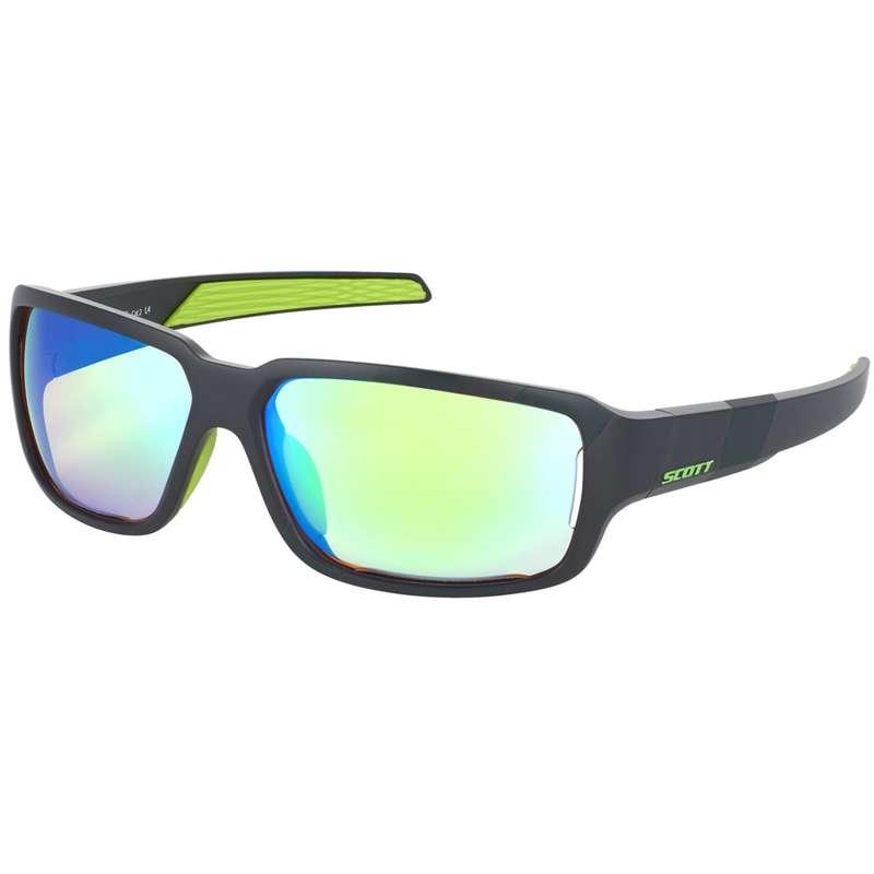 Trikotexpress  Scott OBSESS ACS bike sport eyewear