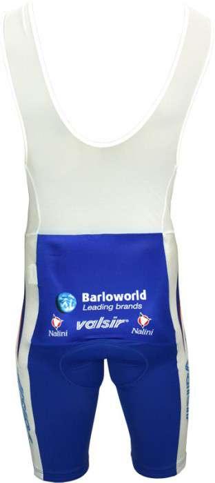 Barloworld-2005-Hose-Traegerhose-Nalini-Radsport-Profi-Team
