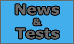 News und Tests