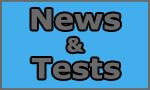 News und Tests