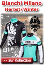 Bianchi Milano Winter 16-17 - ab sofort lieferbar!