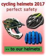 best quality cycling helmets at Trikotexpress
