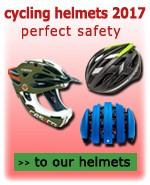best quality cycling helmets at Trikotexpress