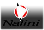 Nalini 2016