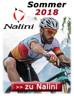 Nalini Sommer 2018 - ab sofort lieferbar