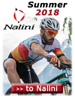 Nalini 2018 - available now