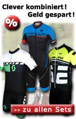 Radsportsets 2016