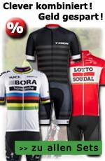 Radsportsets 2017