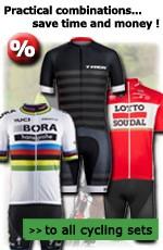 cycling sets 2017
