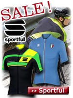 Sportful Summer Sale
