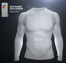 ISPO-Award-Craft-Active-Extreme-2.0