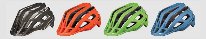 trikotexpress mountainbike tipp fahrradhelm singletrack online kaufen. Black Bedroom Furniture Sets. Home Design Ideas